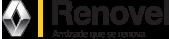 Renovel Logo